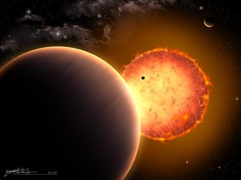 Extrasolar_Planet_237_by_Netherwulf